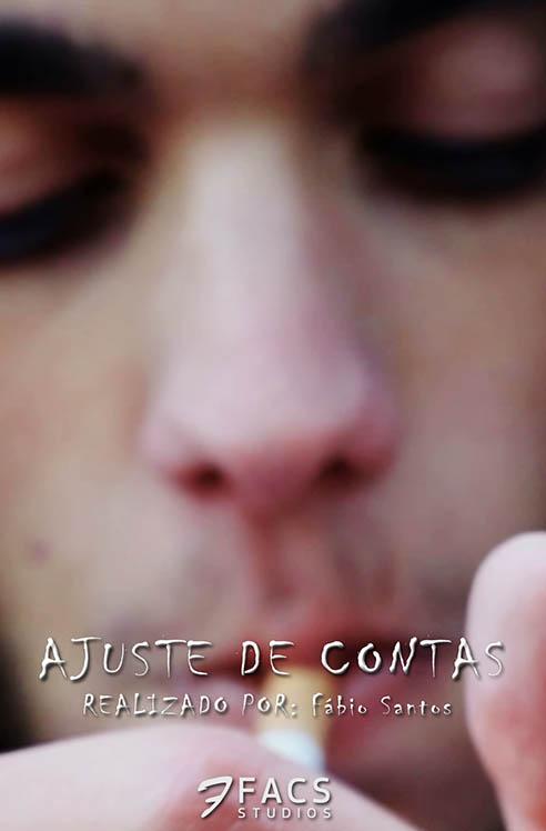 AjusteDeContasCatalogPoster