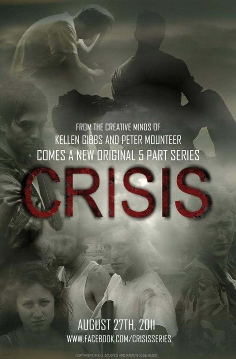 CrisisPagePoster